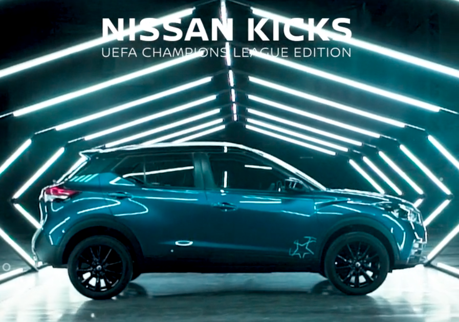 V_Nissan_ESP_Kicks_UCL