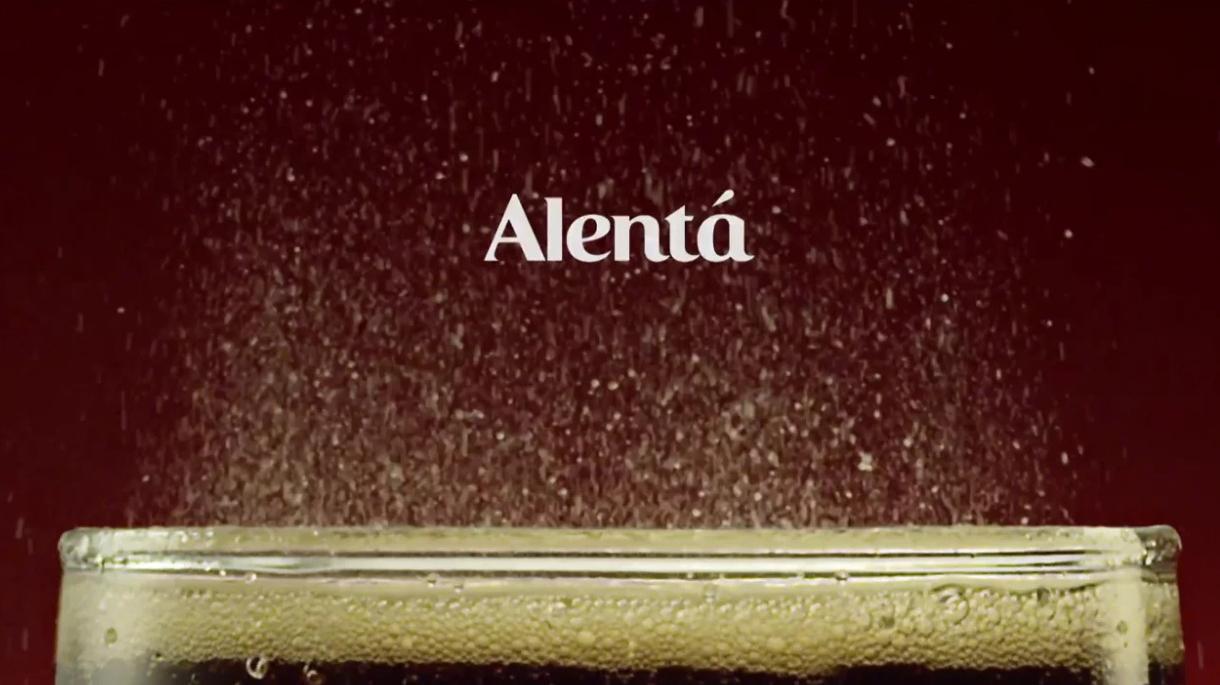 V-Coca_Cola_Alenta