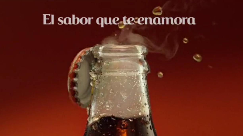 V_Coca_Cola_Destapate